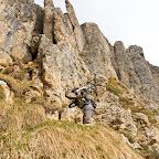 Making of Fotoshooting Dolomiten 28.05.12-2136.jpg