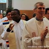 Padres Scalabrinianos - IMG_2968.JPG