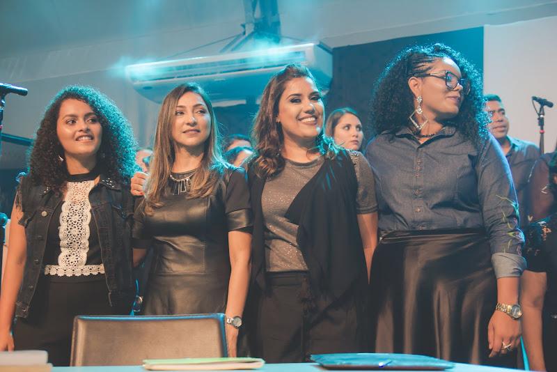 20171216-MusicalNatal-188