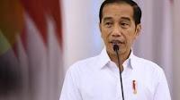 Siap-siap, Pak Jokowi Bakal Keluarkan Sanksi Pidana Buat Kalian yang Masih Bandel