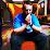 Jon Runyan's profile photo