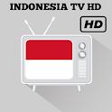 Indonesia TV icon