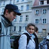 wspólnota w Kłodzku. 2010 - DSC_3298.JPG