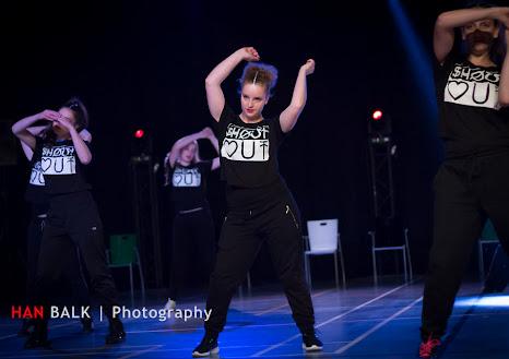 Han Balk Agios Dance-in 2014-2037.jpg