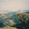 1985 - Grand.Teton.1985.24.jpg