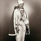1958 Alfons I Peeters.jpg