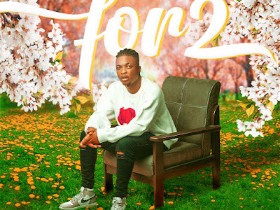 Music : Rukky - For 2 || Download Mp3