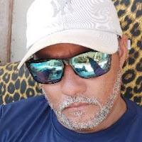 Foto de perfil de Silvano Cruz