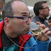 Weinfest2015_101.JPG