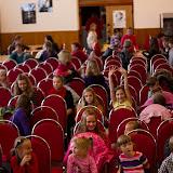 2012-10-15 ZUŠ Hulínský OSKAR - mistr imrpovizace