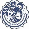 ANWA-LDS
