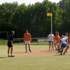 Oranje Wit 5-DVS 2 10-05-2008 (71).JPG