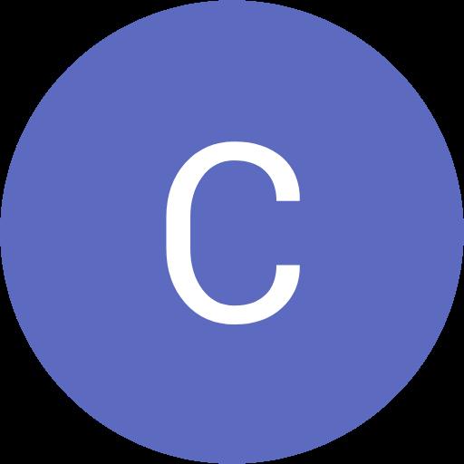 Clark Currier