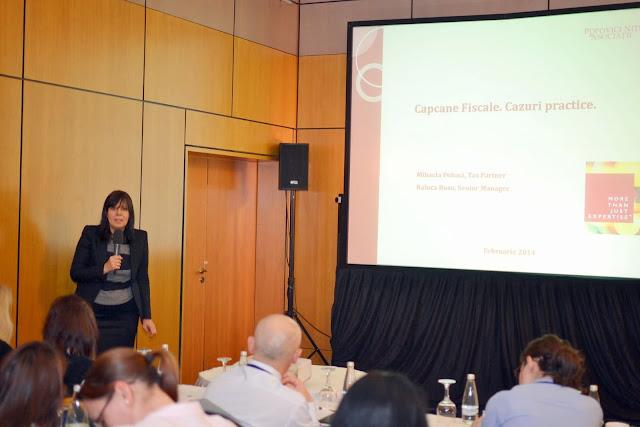 TaxEU Forum 2014, ziua a 2a 216