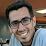 Rogelio Flores's profile photo