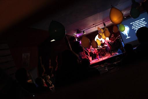 Studentu festivāls 2016, Valmiera - IMG_2200.jpg