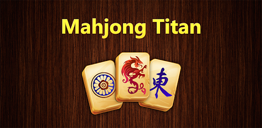 Mahjong Titan game (apk) free download for Android/PC/Windows screenshot