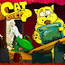 Download Cat on a Diet v1.0.0 APK Unlocked - Jogos Android