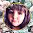 Rhiannon Crandall avatar image