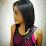 Lily Lin's profile photo