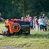Ballonvaart_DSC6090.jpg