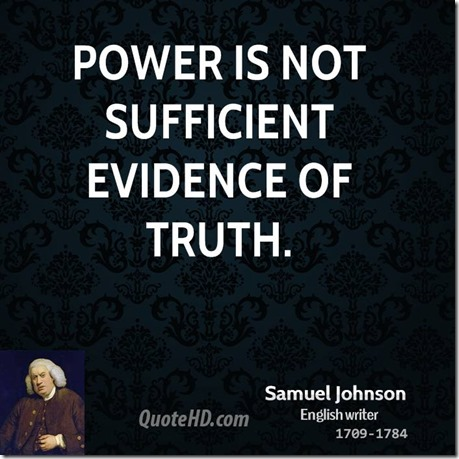 samuel-johnson-author-power-is-not-sufficient-evidence-of