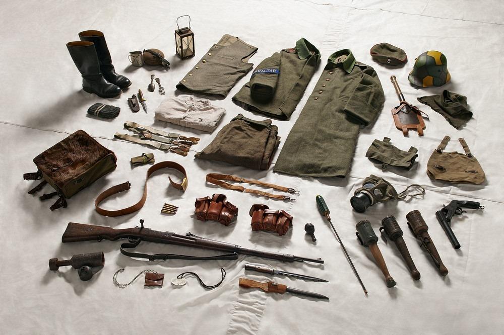 soldiers-inventories-10
