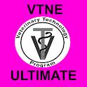 VTNE Flashcards Ultimate icon