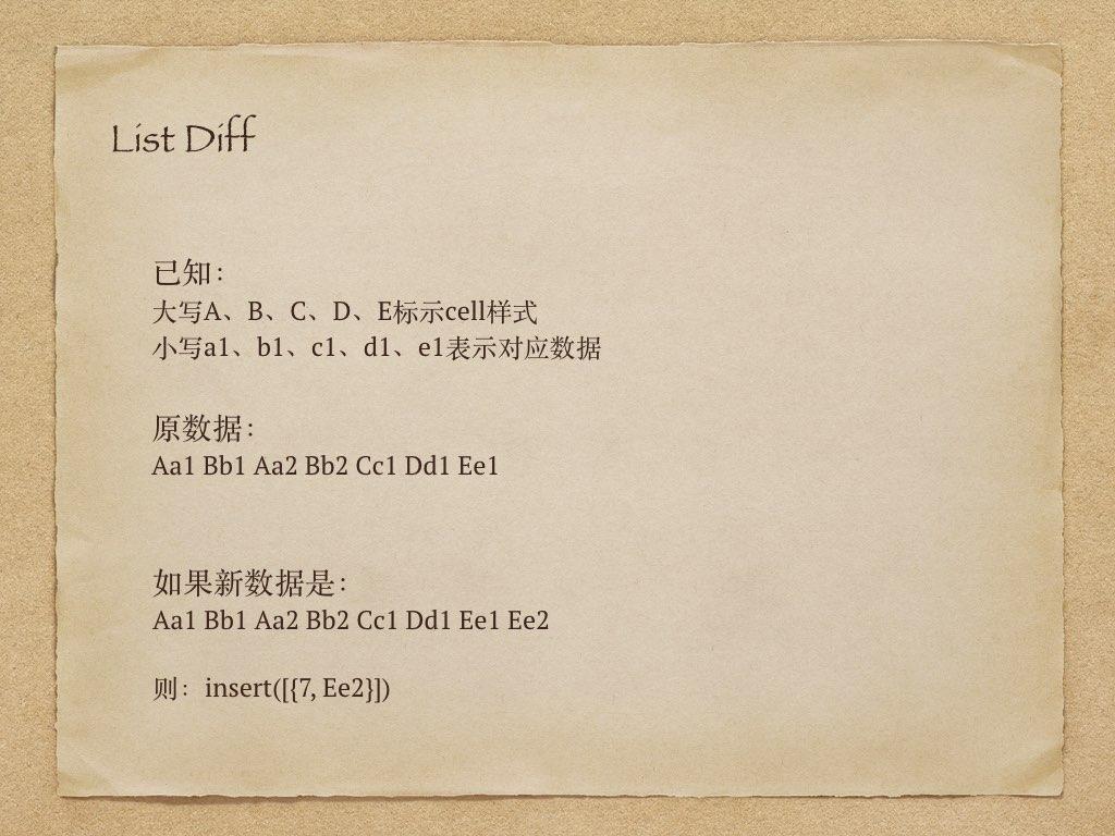 ListDiff 学习与分析.010