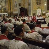 santa-misa-de-apertura (49).JPG