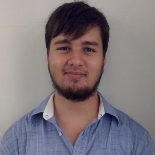 Emiliano Zúñiga picture
