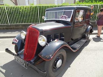 201706.04-021 Renault Monaquatre 8 1933
