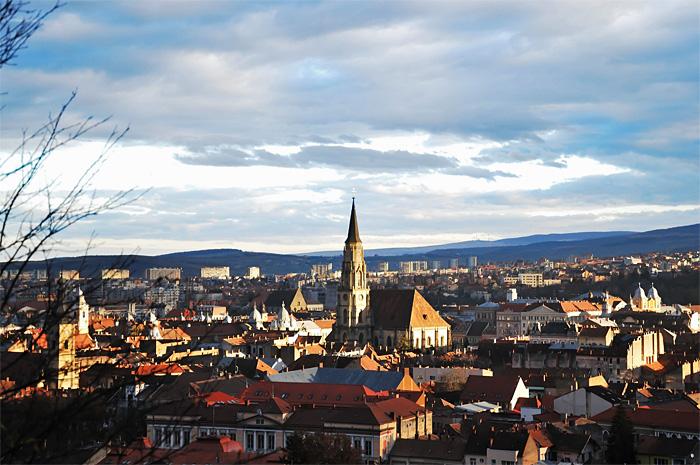 Cluj16.JPG