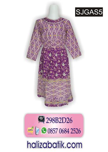 butik batik online, jual baju batik, desain batik modern