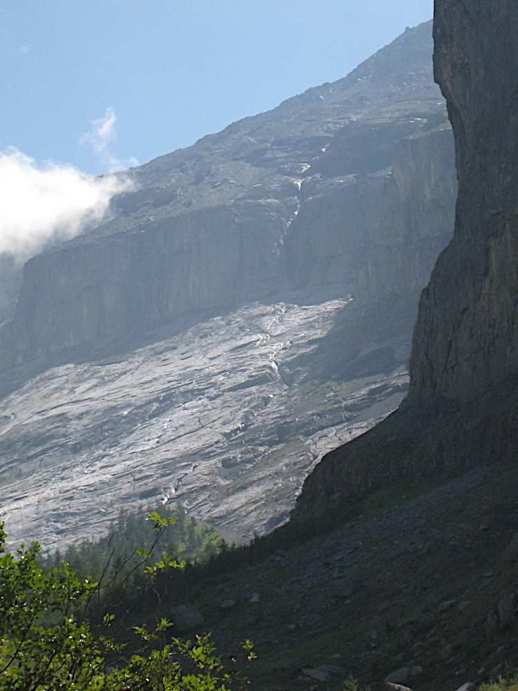 Campaments a Suïssa (Kandersteg) 2009 - IMG_4280.jpg