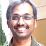 Prasad Nagalapura's profile photo