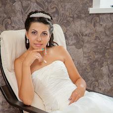 Wedding photographer Pavel Chernykh (pictor). Photo of 23.05.2015
