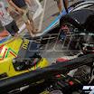 Circuito-da-Boavista-WTCC-2013-157.jpg