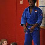 judomarathon_2012-04-14_155.JPG