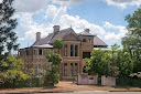 external image gal_Brisbane-residence---Glengariff---Hendra--1923-which-was.jpg