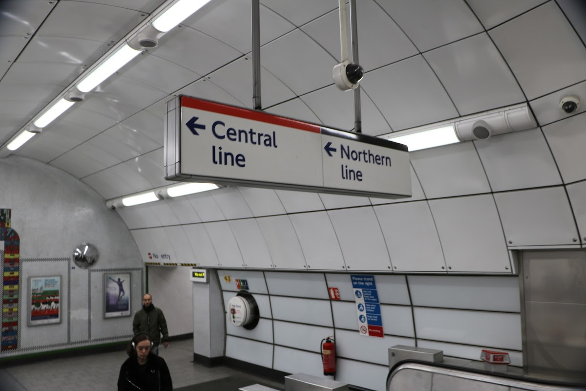 The London Underground 0007.JPG