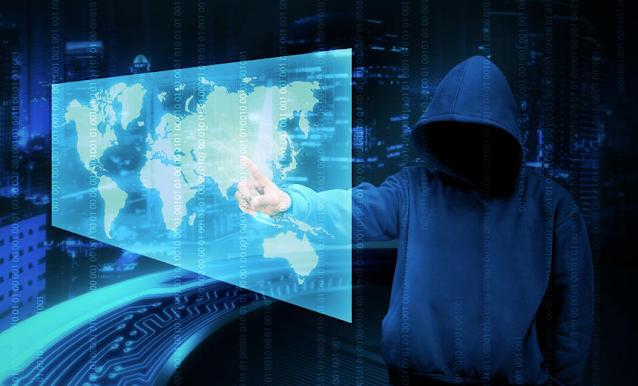 Fakta mengenai Perang Siber (Cyberwarfare)