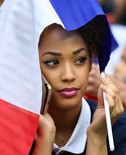 French+girls.jpg