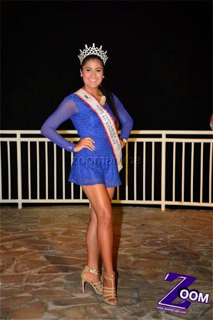Miss Teen Aruba @ Divi Links 18 April 2015 - Image_150.JPG
