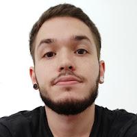Alan Donoso Naumczuk (Doni)'s avatar
