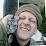 Rob Jarvis's profile photo