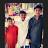 Rakesh Das avatar image