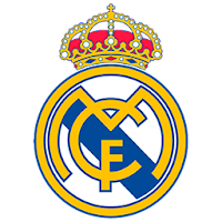 PES 2021 Real Madrid Graphic Menu Mod by Hagai