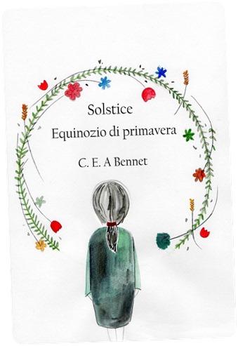 Equinozio di primavera.cover