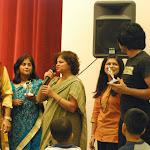 A2MM Diwali 2009 (281).JPG